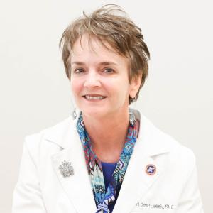 Helen H. Bennett