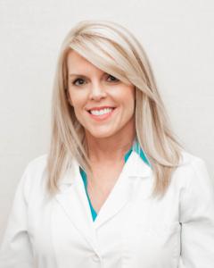 Denise Hand