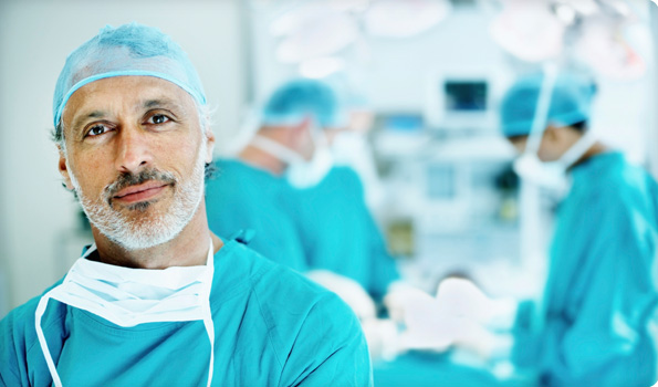 surgical-banner